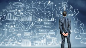 Technology Advantages and Disadvantages