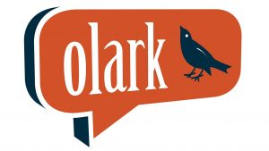 Olark Review