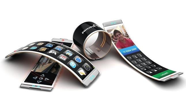 Best Modern Technology Inventions