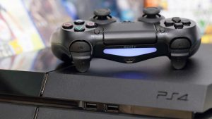 10 Best PS4 (Playstation 4) Games
