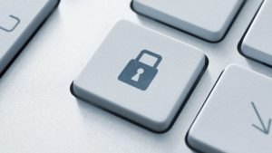 10 Best SSL Certificate Providers