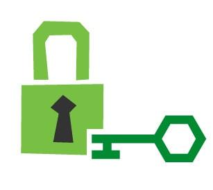 Generate Self Signed SSL