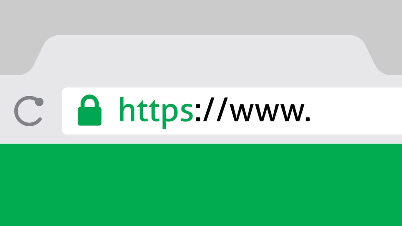 How To Get Free Ssl Certificate Tech Quintal