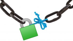 How to Install SSL Certificates