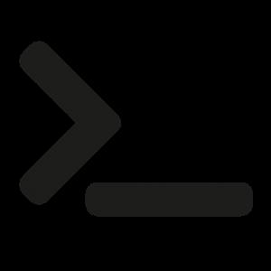 OpenSSL Commands Examples - Tech Quintal