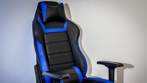 10 Best Gaming Chair for Gamers