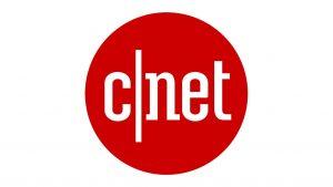 CNET Review: The Best Tech Website