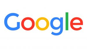 Google Review: The Best Search Engine on the Internet