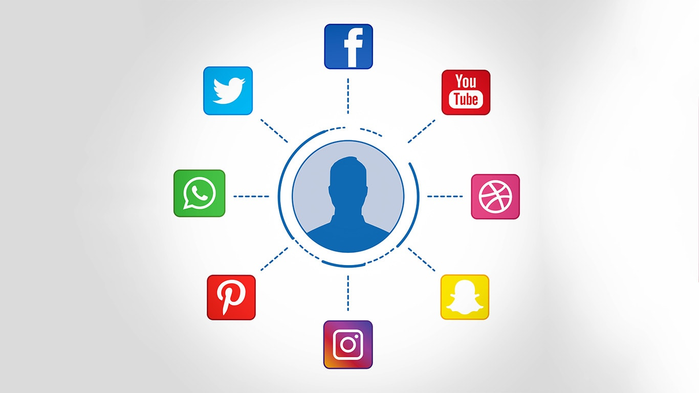 Advantages and Disadvantages of Social Media
