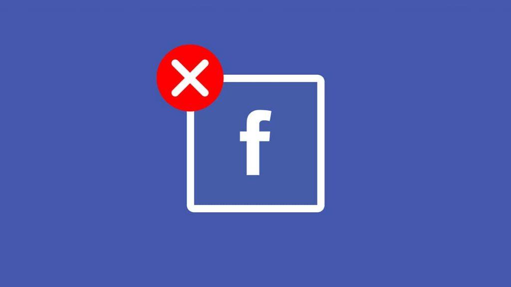 Best Facebook Alternatives