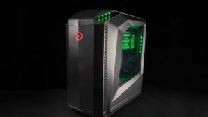 Top 10 Best Gaming PC