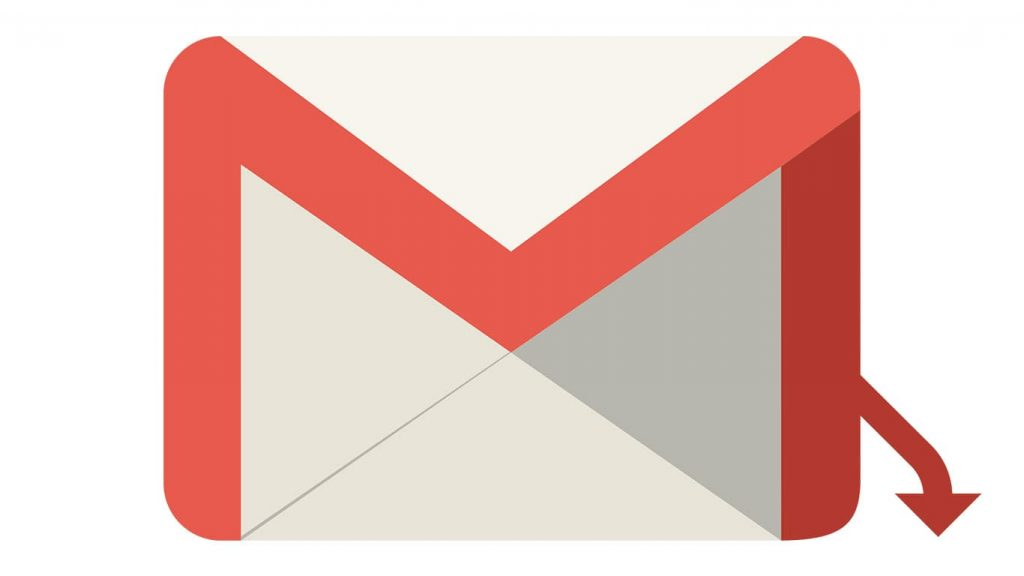 Best Gmail Alternatives