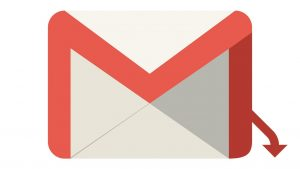 10 Best Gmail Alternatives