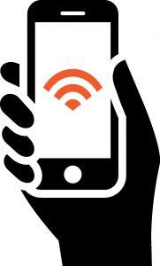Best Wifi App
