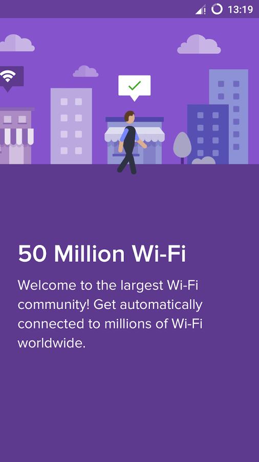 Free Wifi Wiman-1