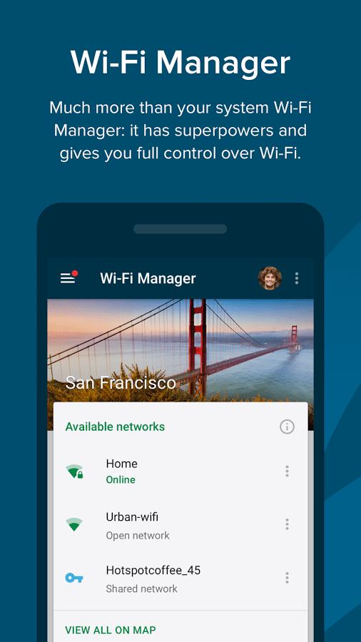 Free Wifi Wiman-3
