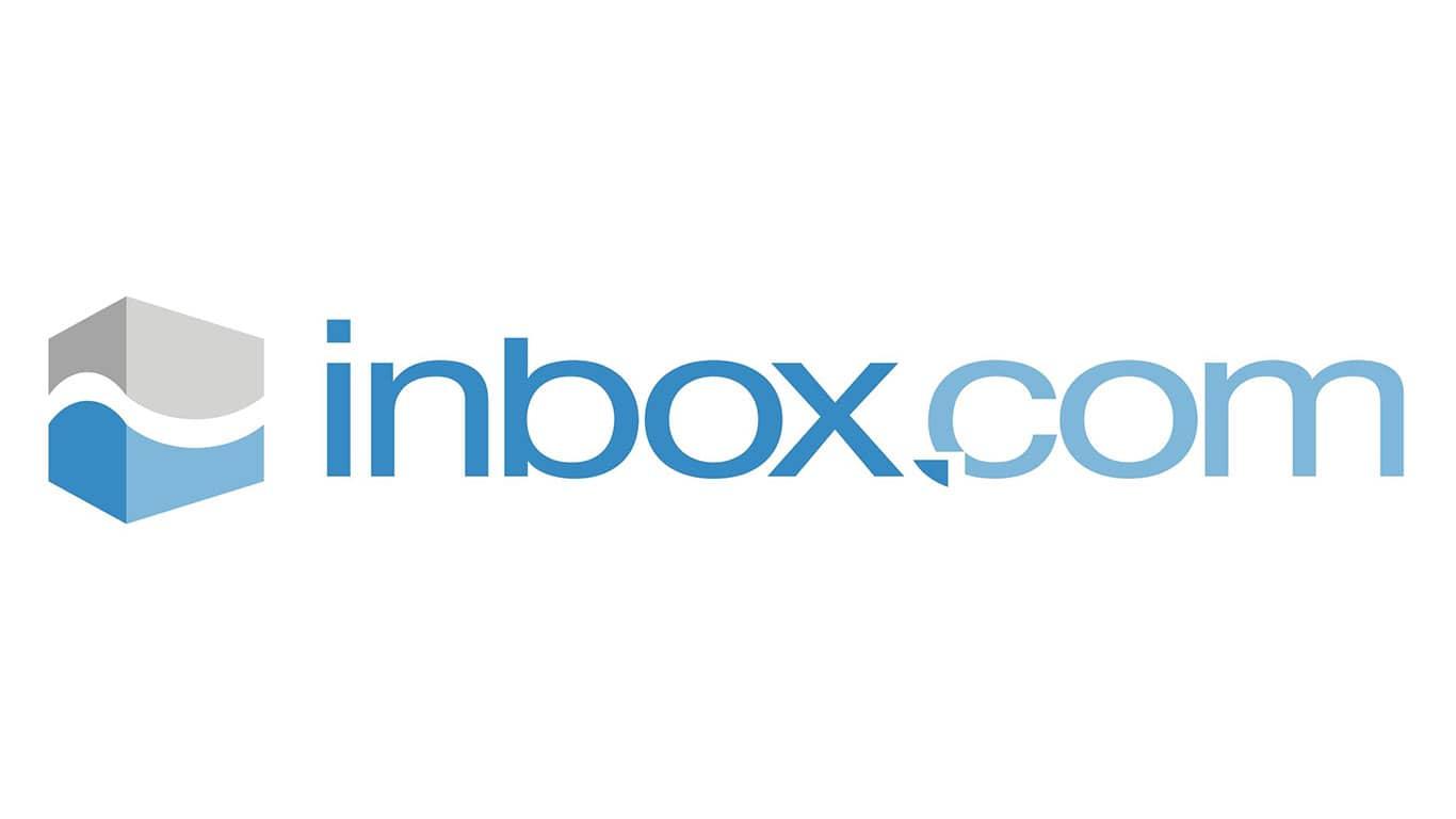 Inbox.com