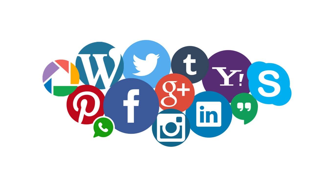 Top-Social-Medias.jpg