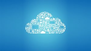 Best Cloud Storage Services to Store your Data