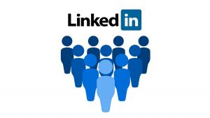 Top 10 LinkedIn Alternatives