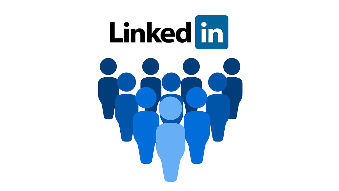 Best LinkedIn Alternatives
