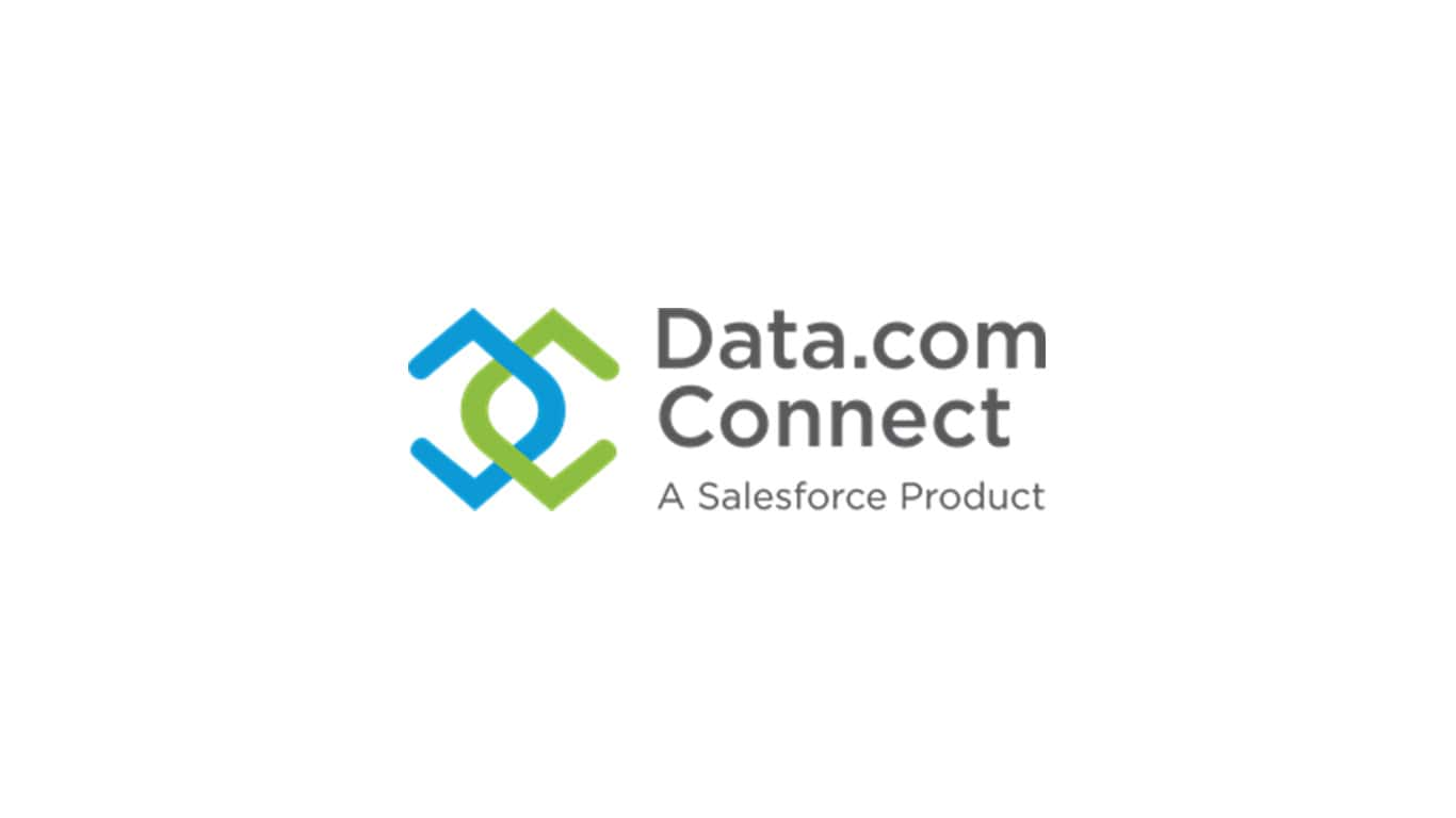 Data com Connect