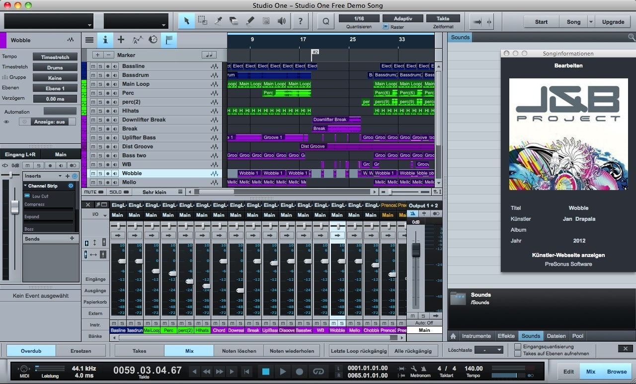 Best Audio Recording Software To Record Sound