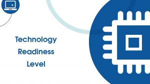 Technology Readiness Level (TRL) Definition