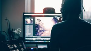 Best Software for Video Editing Needs