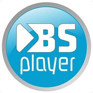 BSPlayer FREE