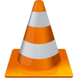 VLC Player for Linux