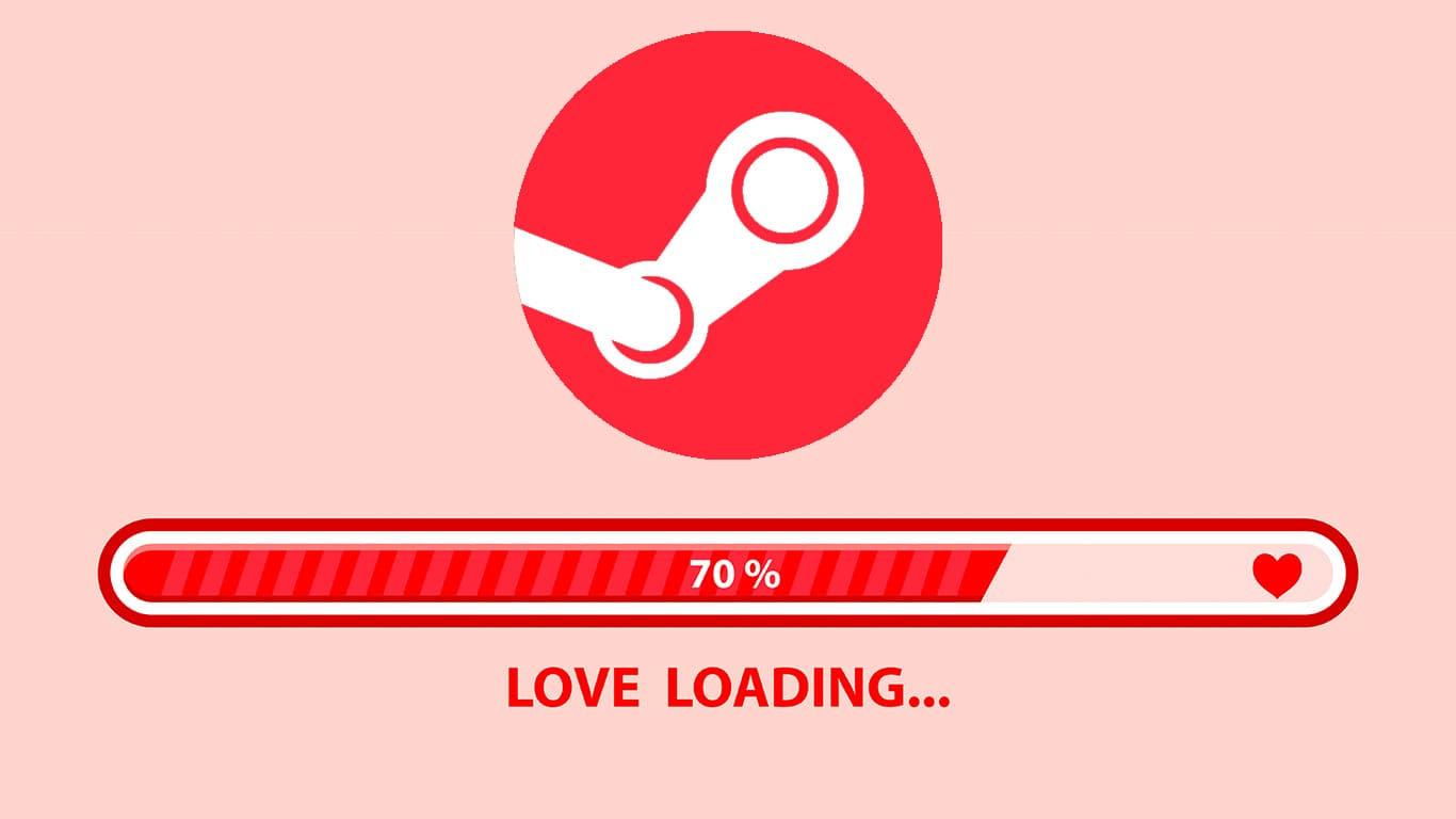 Steam Download Speed Slow